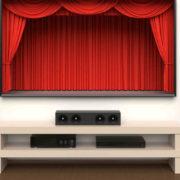 テレビ スピーカーのおすすめな製品と選び方のコツを解説