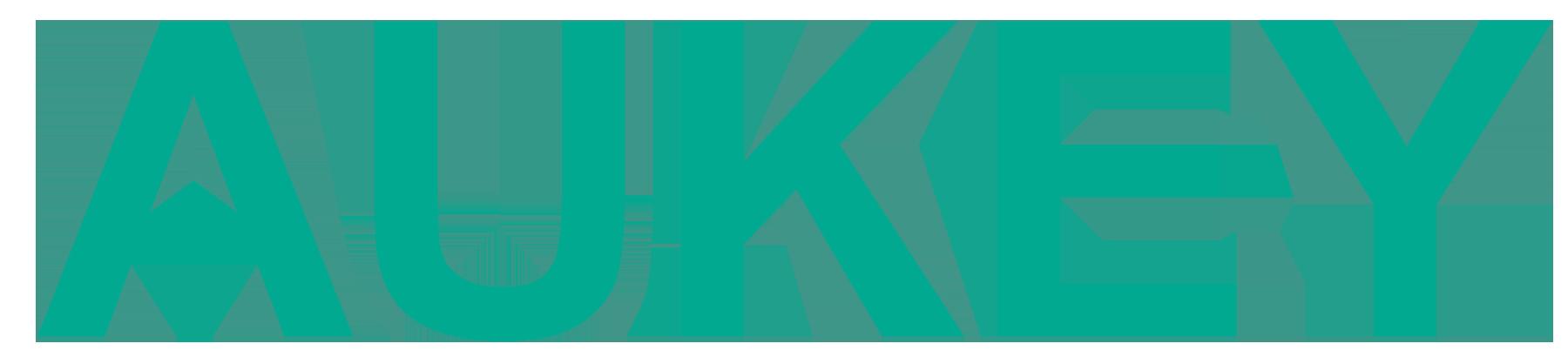 AUKEY_logo