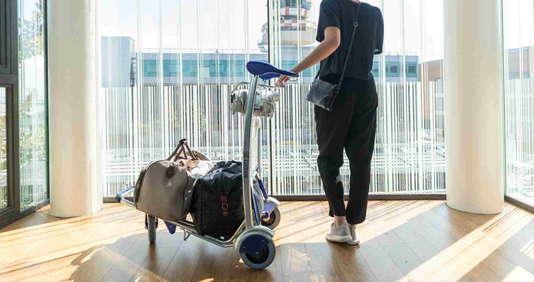 を 運ぶ カート 荷物 釣りする時に移動が楽になるキャリーカートの人気おすすめ10選!