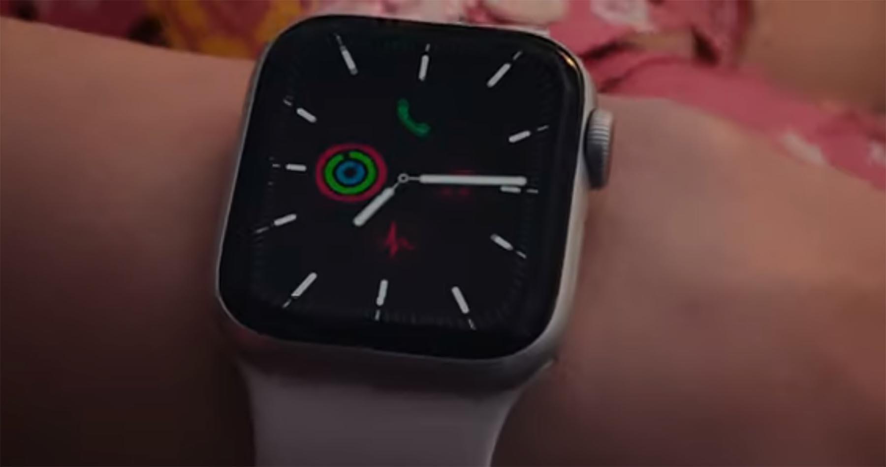 Apple-Watch-SERIES-5-2