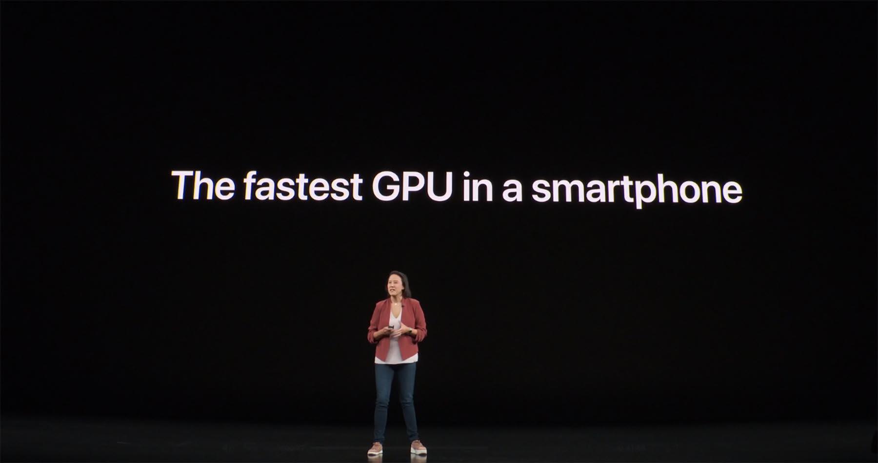 iPhone11-GPU