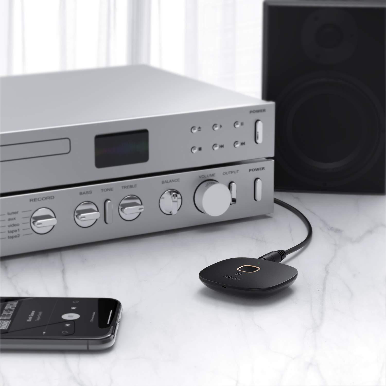 BluetoothレシーバーBR-C16-1