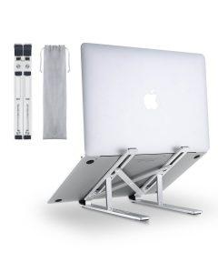 AUKEY 高品質のノートパソコンスタンドHD-LT07が26%オフ!②