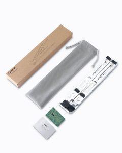 AUKEY 高品質のノートパソコンスタンドHD-LT07が26%オフ!⑦